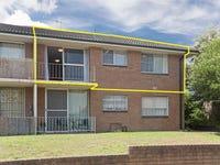 5/82 Maitland Street, Stockton, NSW 2295