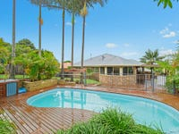 8 Hampton Court, Port Macquarie, NSW 2444
