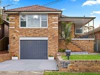 9 Renown Avenue, Oatley, NSW 2223