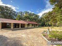 65 Carramar Drive, Mitchells Island, NSW 2430