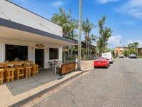 111 Hyde Street, Bellingen, NSW 2454