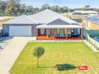 10 Cobba Way, Moama, NSW 2731