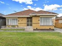 1366 Sydney Road, Fawkner, Vic 3060