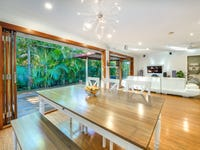 1 Seidler Avenue, Coombabah, Qld 4216