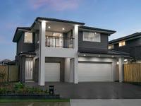 13 wear Street, Oran Park, NSW 2570