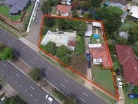 245 Kissing Point Road, Dundas, NSW 2117