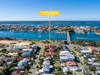 9/142 The Esplanade, Paradise Point, Qld 4216