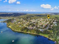 61 Leumeah Avenue, Chain Valley Bay, NSW 2259