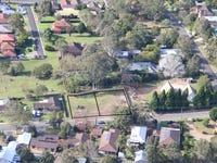 Lot 1 - 15 Wyalla Road, Jamberoo, NSW 2533