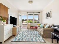 1/11 Rosa Street, Oatley, NSW 2223