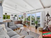 2 Beachurst Avenue, Dromana, Vic 3936