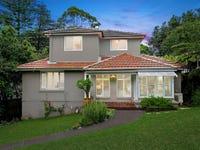11 Putarri Avenue, St Ives, NSW 2075