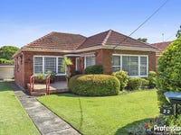 22 Burrell Street, Beverly Hills, NSW 2209