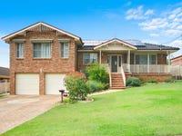 69  Edden Street, Bellbird, NSW 2325