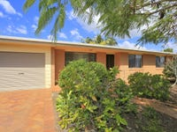 278 Fairymead Road, Bundaberg North, Qld 4670
