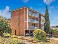 1/11-13 Mckeahnie Street, Crestwood, NSW 2620