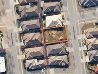 5 Borthwick Avenue, Casey, ACT 2913