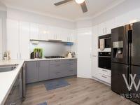 46 Stewart Street, Bathurst, NSW 2795