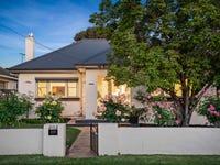 202 Olive Street, South Albury, NSW 2640
