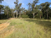 Lot 11 The Wanderer St, Boydtown, NSW 2551