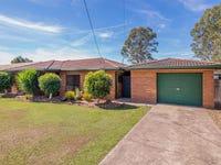 22 Lakkari Street, Coutts Crossing, NSW 2460