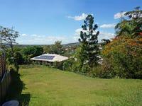 111 The Promenade, Camp Hill, Qld 4152