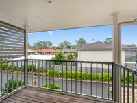 23/64 Frenchs Road, Petrie, Qld 4502