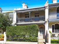 160 Hereford Street, Forest Lodge, NSW 2037
