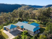 1581 Joadja Road, Joadja, NSW 2575