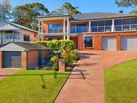 121 Victoria Street, New Lambton, NSW 2305