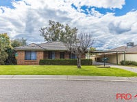 8 Gosse Court, Tamworth, NSW 2340