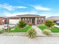 130 Eureka Drive, Manor Lakes, Vic 3024