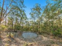 Lot 153 Mount View Road, Millfield, NSW 2325