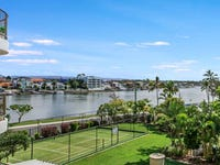 203/3 RIVER DRIVE, Surfers Paradise, Qld 4217