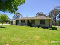61 View Street, Lidsdale, NSW 2790