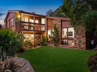 4 Gilja Glen, Kingswood, NSW 2747