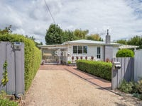 385 Evandale Road, Western Junction, Tas 7212
