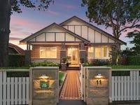 11 Crescent Street, Haberfield, NSW 2045