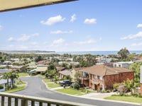 37 Wildlife Drive, Tathra, NSW 2550