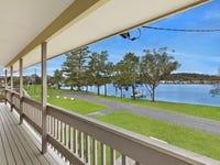105 Illoura Reserve (adjoining Saratoga), Davistown, NSW 2251
