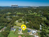 Lot 3, 42 Wycombe Road, Terrigal, NSW 2260