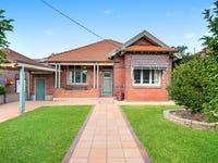 41 Sunnyside Street, Gladesville, NSW 2111