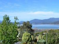 11 Harbour Line Drive, Goughs Bay, Vic 3723