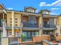 12/58-62 Carnarvon Street, Silverwater, NSW 2128