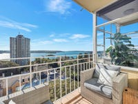 83/66 Darling Point Road, Darling Point, NSW 2027