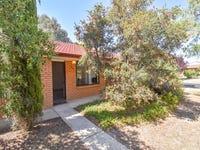 68 Colville Street, Bathurst, NSW 2795