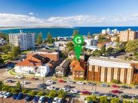 4/154 Cronulla Street, Cronulla, NSW 2230