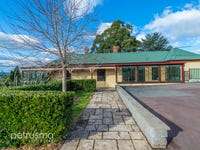 270 Lenah Valley Road, Lenah Valley, Tas 7008
