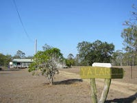 376 Intrepid Drive, Foreshores, Qld 4678