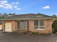 5/15 Elm Road, Narara, NSW 2250